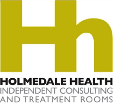 Holmedale